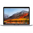 Apple MacBook Pro MR972