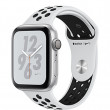 Apple Watch Series 4 Nike+ 40mm GPS