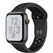 Apple Watch Series 4 Nike+ 40mm GPS + Cellular
