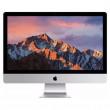 AppleiMac (2017) MMQA2