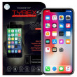 TYREX Tempered Glass For iPhone X