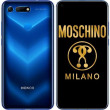 Honor View 20 ROM 6GB RAM 128GB