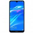 Huawei Y7 Pro 64GB (2019)
