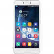 Coolpad Champion A3S