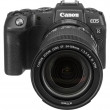 Canon EOS RP Kit 24-105mm