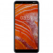 Nokia 3.1 Plus 16GB