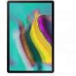 Samsung Galaxy Tab S5e SM-T720 64GB