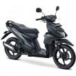 SuzukiNEX II Elegant Premium