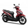 Honda Vario 110 eSP CBS Advanced