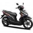 Honda Vario 110 eSP CBS ISS Advanced