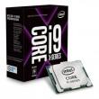 IntelCore i9-9940X