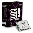 IntelCore i9-7920X
