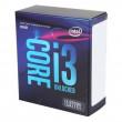 IntelCore i3-8350K