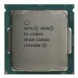IntelXeon E3-1230 v6