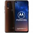 MotorolaOne Vision