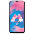 Samsung Galaxy M30 64GB