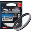 Kenko 46mm PRO1D Protector Gloss