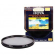 HOYA CPL Slim 58mm (PHL)
