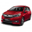 Honda Mobilio 2019 RS MT