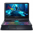 Acer Predator Helios 700 PH717-71 | Core i7 H Series