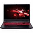 Acer Nitro 7 AN715-51 | GTX1650
