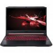 Acer Nitro 5 AN515-54 | GTX1050