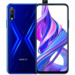 Honor 9X RAM 4GB ROM 64GB