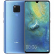 Huawei Mate 20 X 256GB 5G