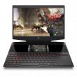 HP OMEN X 2S | Core i9-9880H