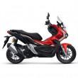 Honda ADV 150 - ABS
