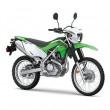 KawasakiKLX 230