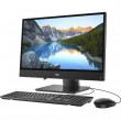 Dell Inspiron 3277 | Core i3-7130 | Windows