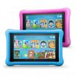 AmazonFire HD 8 Kids Edition