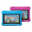 AmazonFire 7 Kids Edition