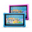 AmazonFire HD 10 Kids Edition