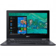 Acer Aspire Spin 1 SP111-34N-P11Q