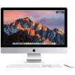 Apple iMac MNED2ID/A