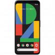 GooglePixel 4 XL 128GB