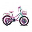 """Pacific Bike Powerpuff Girls 18"""""""