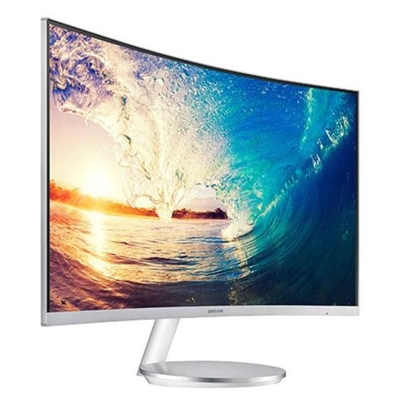 Samsung LC27H711QEE