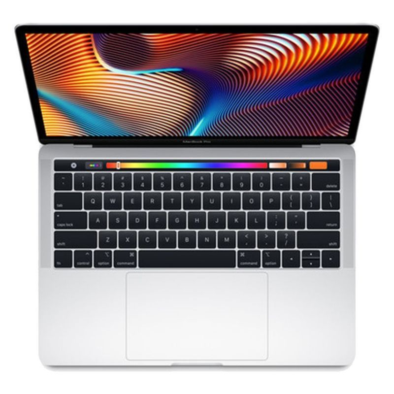 Apple MacBook Air 2019 MVFK2