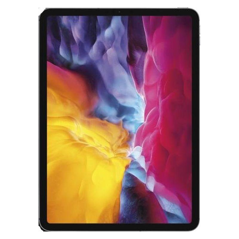 AppleiPad Pro 11 (2020) Wi-Fi + Cellular 512GB