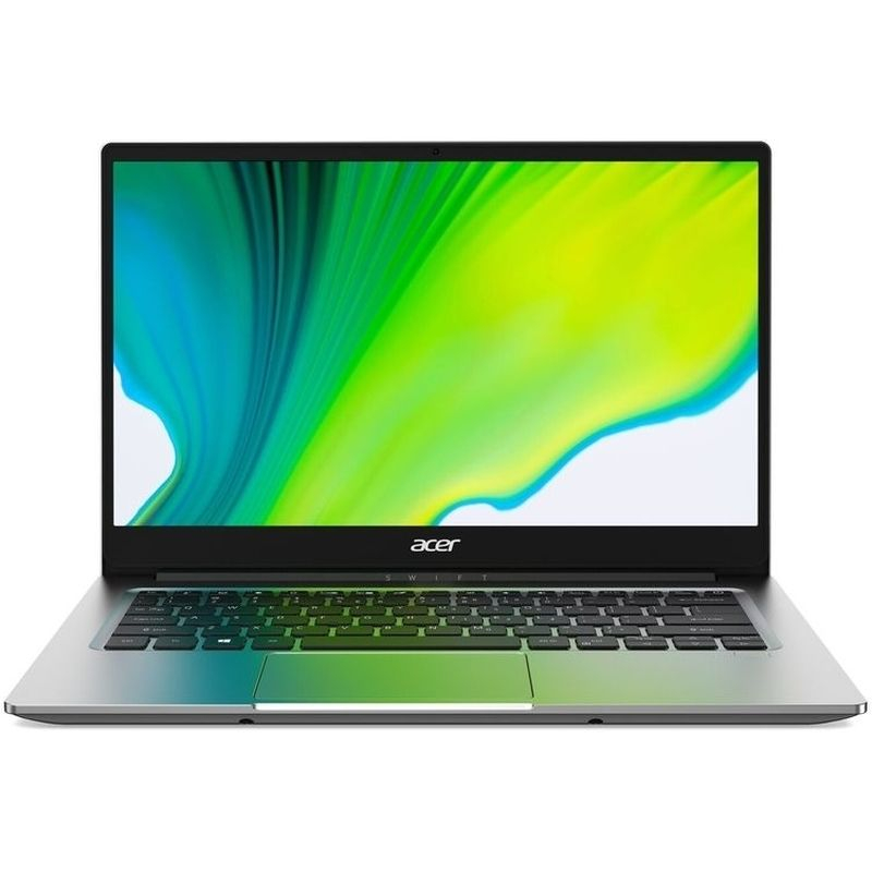 Acer Swift 3 SF314-42-R8A9