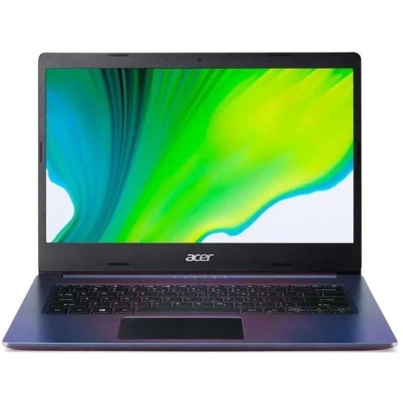 Acer Aspire 5 A514-53   Core i3-10110