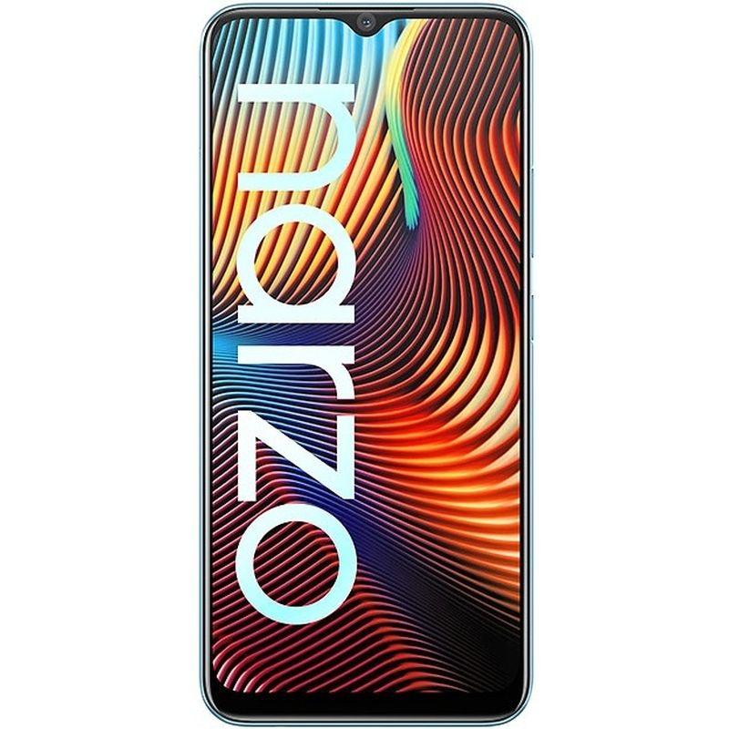 Realme Narzo 20 64GB