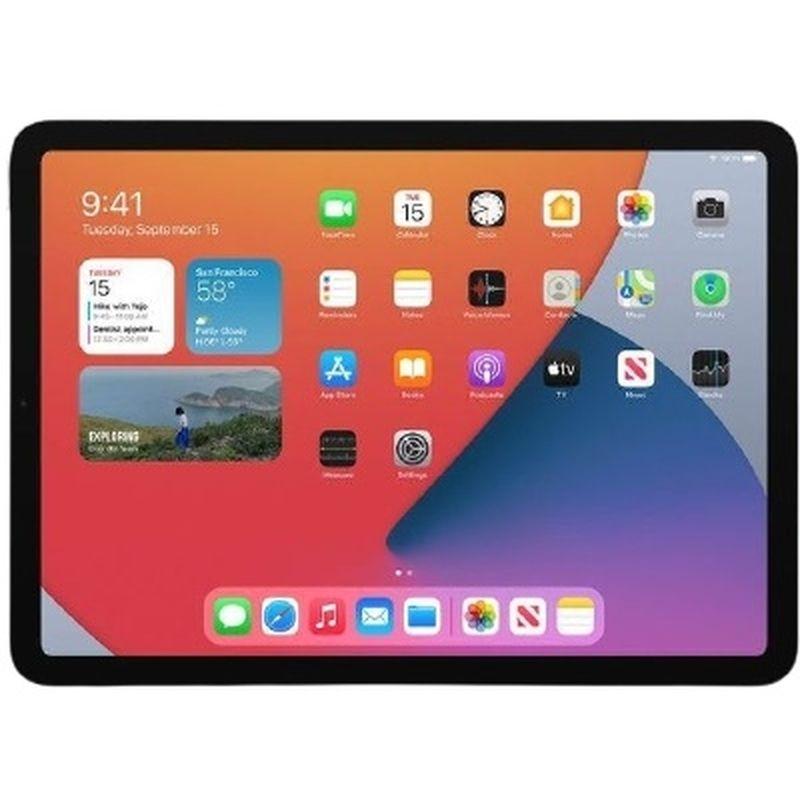 Apple iPad Air 4 (2020) Wi-Fi 256GB