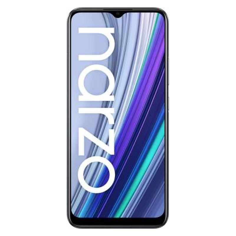 Realme Narzo 30A RAM 3GB ROM 32GB