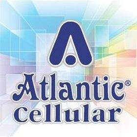 Atlantic Cellular (Tokopedia)