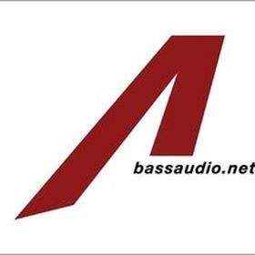 Bass Audio (Tokopedia)