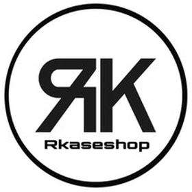 Rkaseshop (Tokopedia)